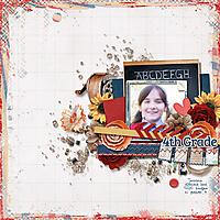 AimeeH-4thGrade-01.jpg