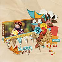 AimeeH-BlusteryDays-01.jpg
