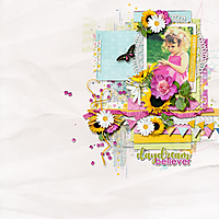 AimeeH-DaydreamBeliever-01.jpg