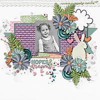 AimeeH-TMD-HopesAndDreams-01.jpg