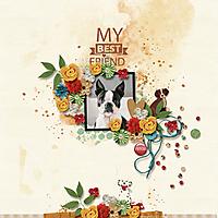 AimeeH-TMD-MyBestFriend-01.jpg