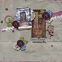 AimeeH-TwilightsEntrance-01.jpg