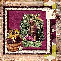 AimeeHarrison-Tami-Miller_FarmToMarketRoad_Bella8-2021-copy.jpg