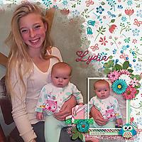 AimeeHarrisonTamiMiller_GoodVibes-MissFish_GoGetters3_Lydia10-2018-copy.jpg