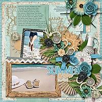 AimeeHarrison_360LifeAllAboutJune_Page01_600_WS.jpg