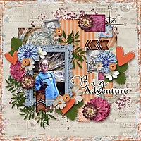 AimeeHarrison_Adventurous_Page01_600_WS.jpg