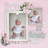 AimeeHarrison_BabyMine_Lydia-9-2018_copy.jpg