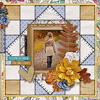 AimeeHarrison_BountifulBlessings_Page01_600_WS.jpg