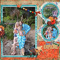 AimeeHarrison_BringGear-DearFriends_GetConnected-8-2016_copy.jpg