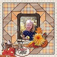 AimeeHarrison_CiderMillMini_Page01_600_WS.jpg