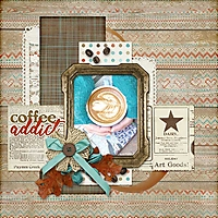AimeeHarrison_CoffeeAddict_Page01_600_WS.jpg