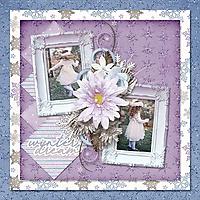 AimeeHarrison_DreamingOfWinter_Page01_600_WS.jpg