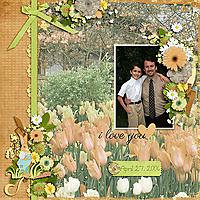 AimeeHarrison_EggHunt_HeartstringsScrapArt-TheBiggerPicture10-Dima4-2006-copy.jpg