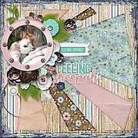 AimeeHarrison_FeelingSheepish_Page01_600_WS.jpg