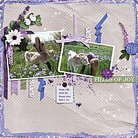 AimeeHarrison_FieldsOfLavender-DownThisRoad_RoadMaps_Vol13_Danni5-2019_copy.jpg