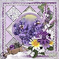 AimeeHarrison_FieldsOfLavender_Page01_600_WS.jpg