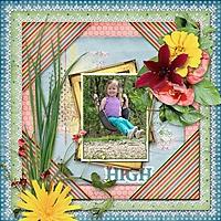 AimeeHarrison_FlyHigh_Page01_600_WS.jpg