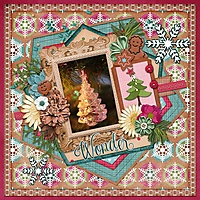 AimeeHarrison_GingerbreadPlayhouse_Page01_600_WS.jpg