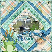 AimeeHarrison_Lakeside_Page01_600_WS.jpg