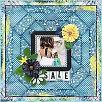 AimeeHarrison_Shopaholic_Page01_600_WS.jpg