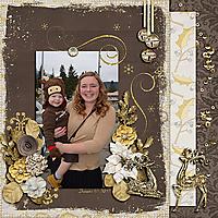 AimeeHarrison_SilverGold_Mina12-2017_copy.jpg