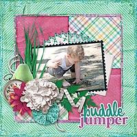 AimeeHarrison_SpringShowers_Page01_600_WS.jpg