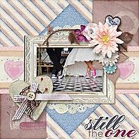 AimeeHarrison_StillTheOne_Page01_600_WS.jpg