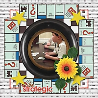 AimeeHarrison_Strategy_Page01_600_WS.jpg