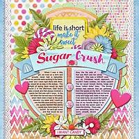 AimeeHarrison_SugarCrush_Page01_600_WS.jpg