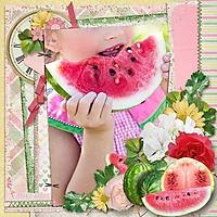 AimeeHarrison_WatermelonLove_Page01_600_WS.jpg