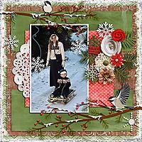 AimeeHarrison_Wintersong_BellaWill12-2020-copy.jpg