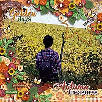 Autumntreasurespoa.jpg