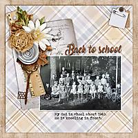 Back-to-school11.jpg