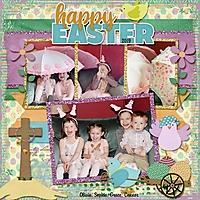 BaileysEaster2019_EasterMorn_AHD_MMFreebie_3_MFish_600.jpg