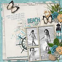 Beach-Life4.jpg