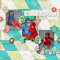Best_Buddies_6001.jpg