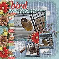 BirdDec2020_WinterSong_AHD_ALFLT_Jan2021_BnP_600.jpg