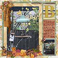 Birdie-web.jpg
