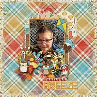 Breezy_-_Rochelle_-_600.jpg