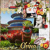 China-EPCOT.jpg