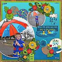 CleverMonkeyDesigns_RainyDay-AimeeHarrison_Circular2_March2018_copy.jpg