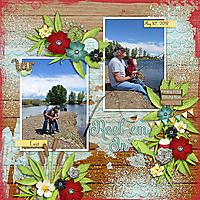 DandelionDust_ReelEmIn-AimeeH_Brushed4_5-2018_copy.jpg