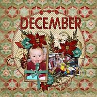 December_med_-_1.jpg