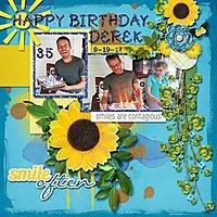 Derek35_Sept17_ShineOn-AHD_duality2_tmp3_AHD_600.jpg