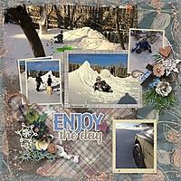 Fade_to_Winter_-_Rochelle_-_600.jpg