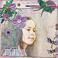 Find-Your-Bliss-Caro-600.jpg