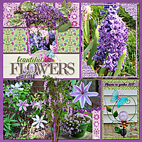 Flowers2017_WisteriaDreams_AHD_July2019_NL_freebie_01_MFish_600.jpg