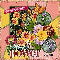 Flowers2021_GardenSong_AHD_Terrazo2_02_MFish_600.jpg