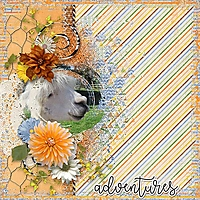GS_2018-09_Birthday_ScrapliftChallenge_600_WS.jpg