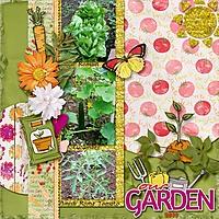 Garden2019_GrowingSeason_AHD_circular1_tmp2_AHD_600.jpg